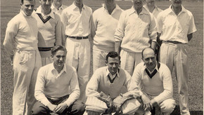 Cricket Team 1.jpg