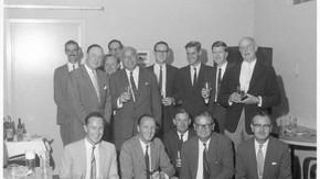 1966 Affleck