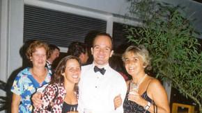 2002 Ros Barnes & Hewetts