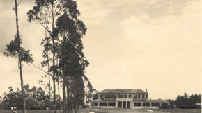1938 SPGC