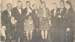 1950 Jameson Anderson Dods Houston