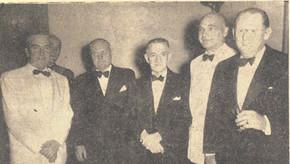 1949 Vogt