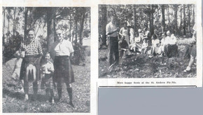 1952 Picnic