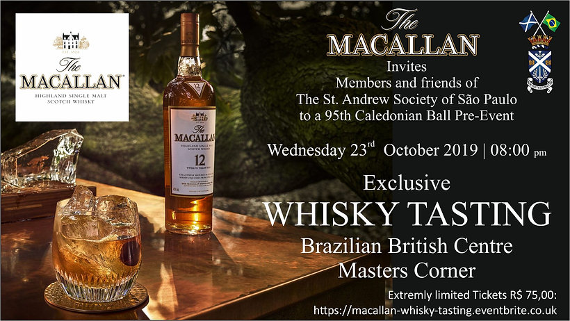 The Macallan invites.jpg