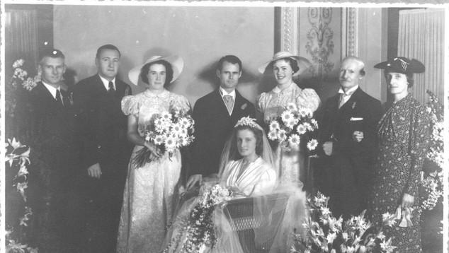 Pirie at Son`s Wedding.jpg