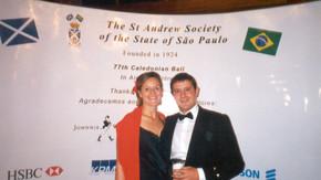 2001 Greg & Gail Mowat