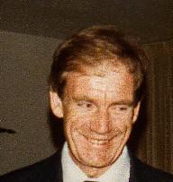 1980 Foley
