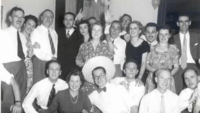 1954 Affleck