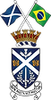 St Andrews Logo small.png