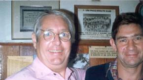 1980 Douglas Wilson