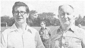 1979  Roberts & Dow