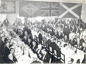 1946 Banquet.jpg