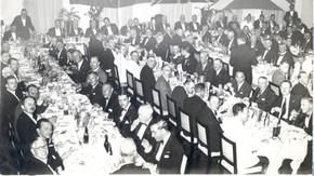 1946 Banquet