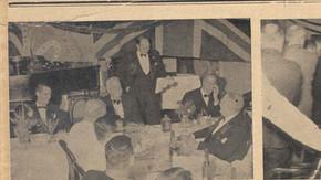 1953 Hardy