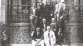 1924 Britannia Football Club