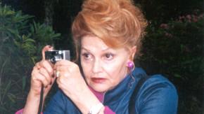 2001 Slezynger