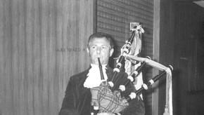1977 Banquet Piper Cockburn
