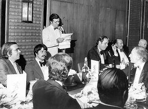 1977 Banquet Blair Speech.jpg