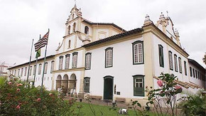 Convento da Luz - Folha.jpg