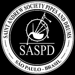 SASPD.png