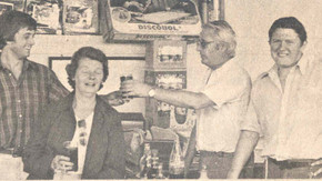 1979 Kerr B Holmes & D Wilson