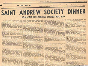 1935 Times of Brazil.jpg