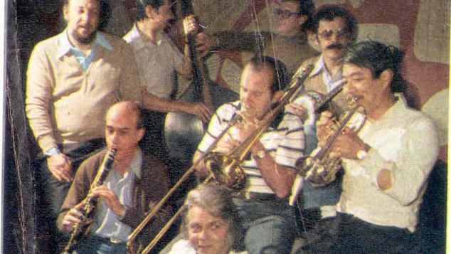 1978 Manchete Anderson