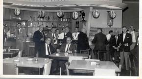 1958 Manning