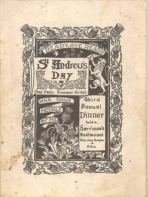 1923 Dinner Programme.jpg