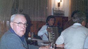 1980 MacIntyre & Hughes
