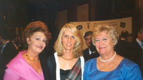 2001 Slezynger Wallis & McCarthy