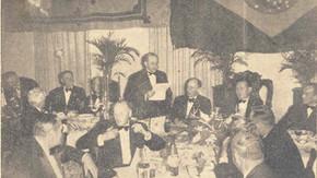 1949 Villares