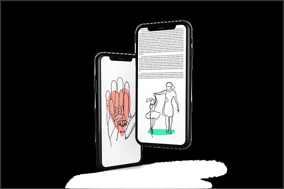 Smartphone-Mockup.png