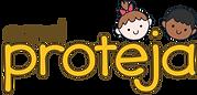 LogoCanalProteja02.png