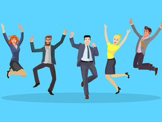 Free Perks Your Employees Will Love