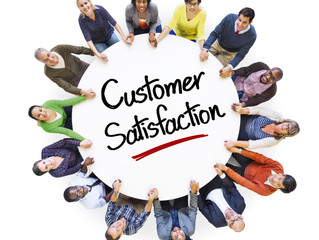 Treat Employees Like Your Customers