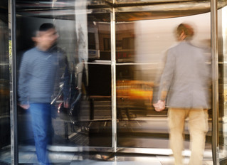 Are You Tired of the Revolving Door at Your Company?
