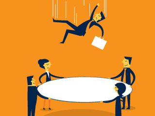 Psychological Safety: The Key to Great Teamwork