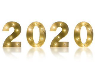 How to Make 2020 Your Most Successful Year Ever