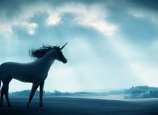 Quit Waiting Around for a Unicorn - Six Tips for Managing Your Boss