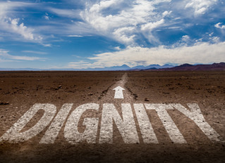 How Treating Employees With Dignity Impacts Your Business