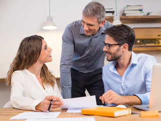 Help Develop Employees or Lose Them