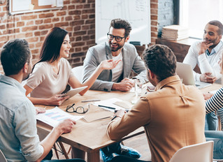 When You Show You Value Your Employees' Ideas, They Will Go Above and Beyond