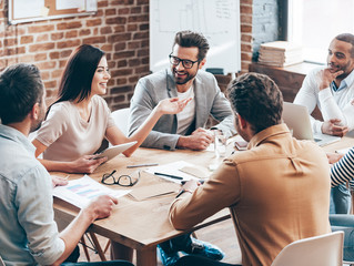 Value Your Employees and They Will Go Above and Beyond