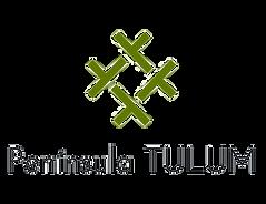 Tulum-300-x-1995-min.png