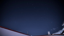sky_and_stars.jpg