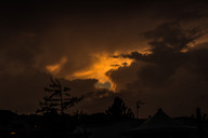 fire_in_the_sky.jpg