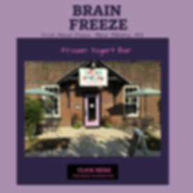 BRAIN FREEZE (1).png