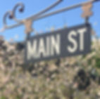 Main Street Pic.jpg