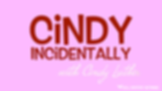 Cindy Incidentally.png